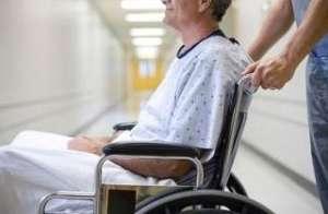 男性癫痫的症状表现都是什么